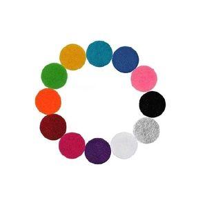 Anavia Jewelry - Anavia Aromatherapy LifeTree Necklace